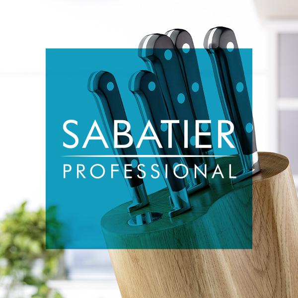 Sabatier Professional