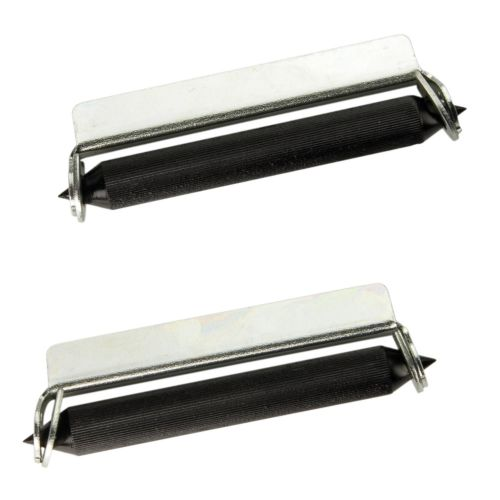 Chantry Knife Sharpener Replacement Steels