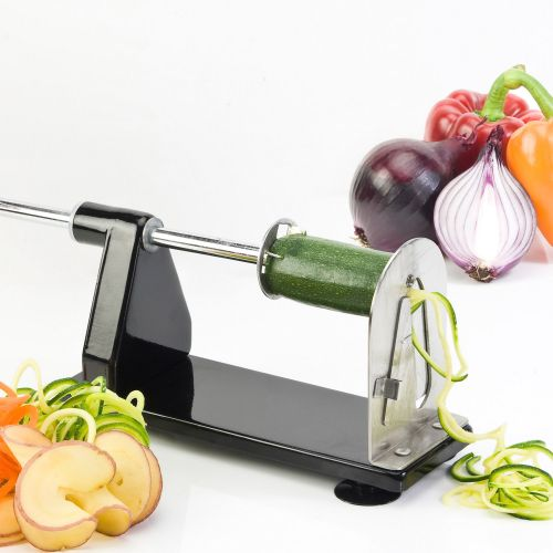 CleanEating Spiralizer