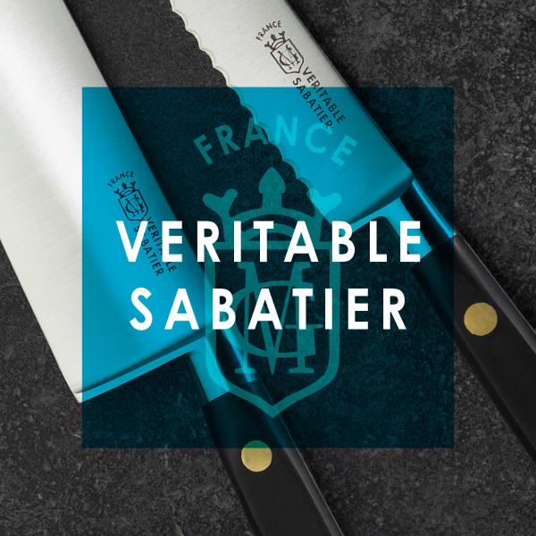 Veritable Sabatier