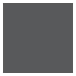Garantía de 10 años