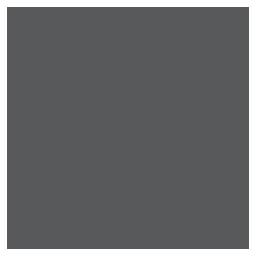 Aptas para el lavavajillas