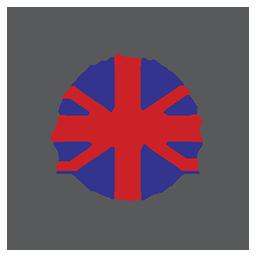 Gran diseño británico
