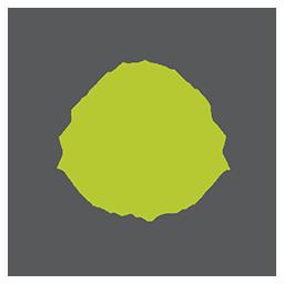 Envuelve reciclables